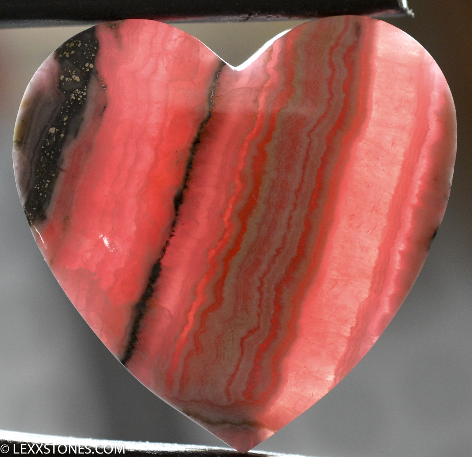 5 Rhodochrosite Cabochons Mix Freeform                                     #54 LIFE LOVE Bitcoin and Altcoin!